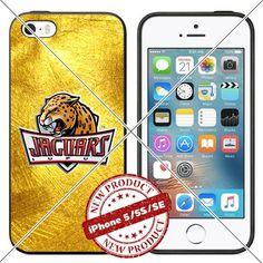 Iphone Case SE Case, iPhone 5/5s TPU Case Thin Apple Slim... https://www.amazon.com/dp/B01LJYJYTS/ref=cm_sw_r_pi_dp_x_oLt4xb3GV1HM0
