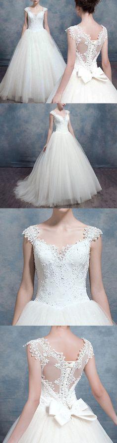 401 Best Sparkle Wedding Dresses Images Wedding Dresses Wedding