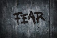 Fear is often what holds us back in life. When fear is gone any obstacle can be overcome. Destroy your fear now! Motivation is a psyc. Rebuilding Trust, Jonathan Crane, Fear Factor, Fear Of The Unknown, Mindful Parenting, Biggest Fears, Getting To Know You, Pain Relief, Life Lessons