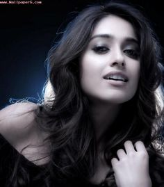 Download Ileana d cruz - Cool actress images for your mobile cell phone