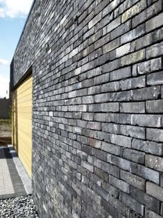 1000 Images About Wb On Pinterest Bricks Architects