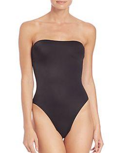 Calliope Swimwear
