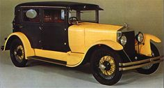 Diatto Tipo 20 A Vintage Cars, Antique Cars, Beetle Convertible, Car Images, Car Brands, All Cars, Collector Cars, Car Manufacturers, Automobile