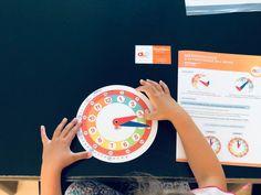 Des activités ludiques pour enfants avec la boîte mensuelle La Germaine