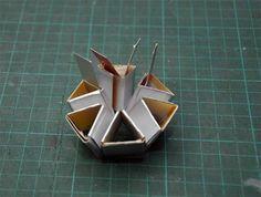 Aprender Blog: ECO-D: TETRABOX lámpara se TETRA PAK ENVASES EN ACCESORIOS