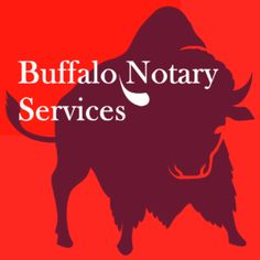 Contact Us - http://buffalonotaryservices.com/contact-us-3/