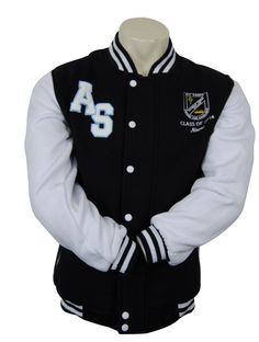 ex-2014asc_1-all-saints-college-year-12-varsity-jacket-front.jpg