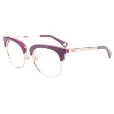 Um post especial para compartilhar todos os meus óculos de grau, tem várias  armações diferentes 68abcca926