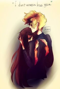 I don't wanna lose you :') Aww Mabill | tumblr<< don't ship this but I like the art