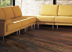 157 Best Floors Images Flooring Hardwood Floors Home