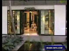 Miami videos - Miami views - Bal Harbour*