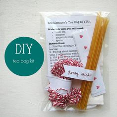 """EcoMonster - free shipping on Etsy when you use the code """"universityfoodie"""". Valid until 6/30/13"""