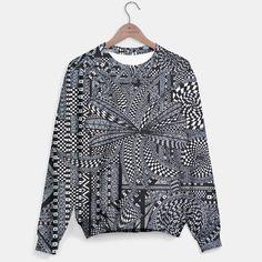 Toni F.H Brand Naranath Bhranthan11 #Sweater #Sweaters #shoppingonline #shopping #fashion #clothes #wear #clothing #tiendaonline #tienda #sudaderas #sudadera #compras #comprar #ropa #moda