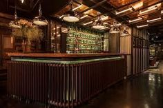 Image result for worlds best bar design