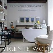 Crossing Boundaries: A Global Vision of Design