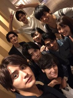 瀬戸利樹 @seto1007toshiki 仮面ライダーエグゼイド、一年間ご声援ありがとうございました!終わっちゃった〜。 仮面ライダーブレイブを鏡飛彩を演じれてこの作品に携われて幸せでしたキャスト大好きだしスタッフさん、ファンの皆さんには感謝しかありません! 辿って巡ってこれからも頑張ります♪ Kamen Rider Drive, Kamen Rider Ex Aid, Kamen Rider Zi O, Kamen Rider Series, Rider Song, Kamen Rider Henshin, Kamen Rider Wizard, Avengers Actors, Marvel Entertainment