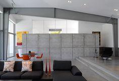 sander-architects | desert canopy house