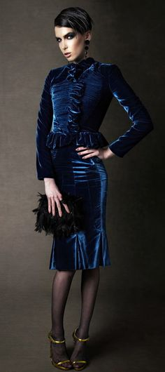 Tom Ford✤ | Keep the Glamour | BeStayBeautiful