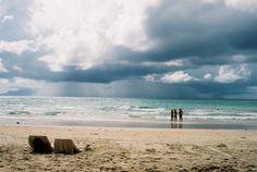 Beau Vallon Beach, Mahé