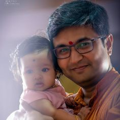 Baby photography, father and daughter photography ideas Baby Photos, Photography Ideas, Father, Daughter, Photoshoot, Fashion, Photo Shoot, Moda, Toddler Photos