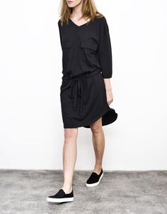 black dress  http://bynamesakke.com/index.php?id_product=394&controller=product&id_lang=2
