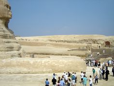 #magiaswiat #kair #egipt #podróż #zwiedzanie #afryka #blog #miasto #cytadela #giza #piramidy #sfinks #muzeum #kościół #koptyjski #meczet #alabastrowy #cytadela #wytwórniaperfum #memfis #suk #papirusy #saqqara Mount Rushmore, Mountains, Nature, Blog, Travel, Naturaleza, Viajes, Blogging, Destinations