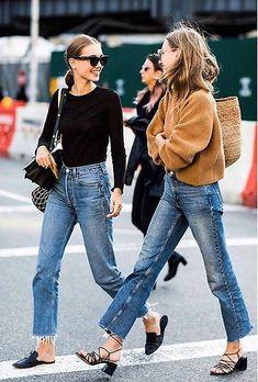 ceciliemoosgaard-jeans-vintage