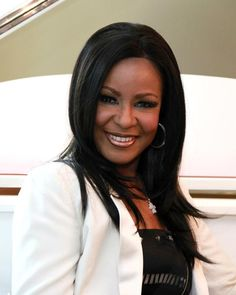 Word Life Production - Angela Winbush is one of the greatest soul artists of the Soul Singers, Female Singers, Music Icon, Soul Music, Music Life, Soul Artists, Music Artists, Black Girls Rock, Black Girl Magic