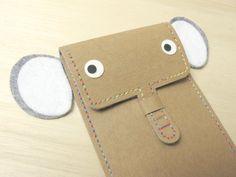 剛剛逛 Pinkoi,看到這個推薦給你:大象手機套訂製 - http://pinkoi.com/product/1SOEBqUa