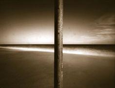 Tom Baril - Ponquogue w/post, 96