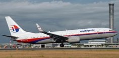 Malaysia Airlines offer four weekly flights to Krabi - News From Carlton Leisure
