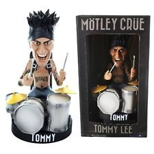 Motley Crue Tommy Lee Bobble Head