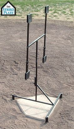 The Best Pitching Target Trainer