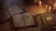 Total War : Warhammer - Factions & carnets de développements - Mundus Bellicus