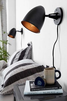 4040 Locust Blacksmith Sconce - Urban Outfitters