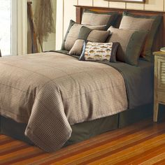 Bedding Sets | Wayfair