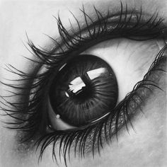 Love this  its pencil drawing