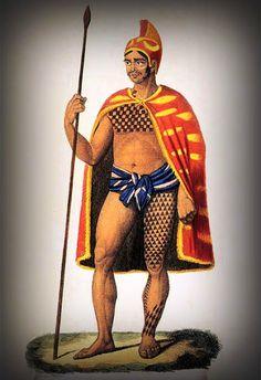 The Hawaiian Islands ( Mokupuni o Hawai'i ) have a fascinating history as it relates to warfare and military studies at the turn of the Queen Of Hawaii, King Kamehameha, Native American History, Hawaiian Islands, Warfare, Battle, Wonder Woman, Princess Zelda, Superhero