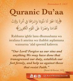 Pin By Jazirat Al Oloum On دعاء Pinterest Quran Verses Wishing A Muslim Happy Birthday
