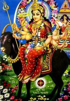 Maa Wallpaper, Cute Desktop Wallpaper, Krishna Wallpaper, Wallpaper Gallery, Indian Goddess, Goddess Lakshmi, Durga Maa, Shiva Shakti, Maa Image