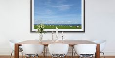 In your dining room Photo D Art, Some Pictures, Art Pieces, Photos, Dining Room, Fine Art, Home, Design, Photography