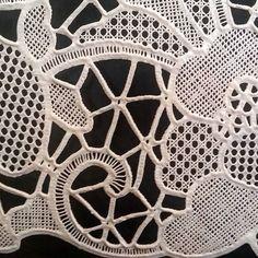 Texture of the day  #texture #textureoftheday #crochet #pattern #design #blackandwhite #blackandwhitephotography #bnw #photooftheday #texturebing #themomo