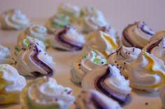 Kyskager - marengs Gluten Free, Cookies, Desserts, Tailgate Desserts, Glutenfree, Biscuits, Deserts, Sin Gluten, Dessert