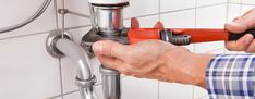Call Williams & Fogg Mechanical for Fast Reliable Plumbing Richmond VA, Heating & AC Repair Licensed Plumber & HVAC Richmond Cpvc Pipe, Drainage Pipe, Low Water Pressure, Construction Contractors, Galvanized Pipe, Plumbing Problems, Cold Shower, Sump, Home Ownership