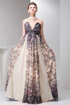 Evening Dresses Prom Dress new 2013-2014