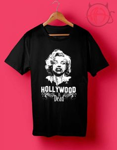 Tops & Tees Friendly Pennywise Adult T Shirt Fashion Normal Comfortable T-shirt Men Short Sleeve O Neck Tees Teenage Latest Personality Clothes Clown High Standard In Quality And Hygiene