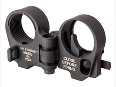 16 Law Tactical Ideas Tactical Guns Firearms