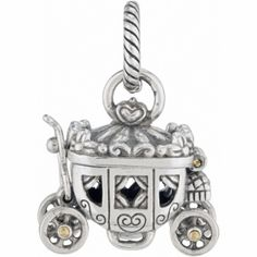 brighton charms | Brighton Charms: Charm Bracelets & Designer Styles for Jewelry at ...