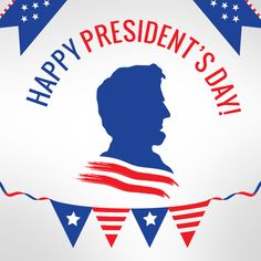 Online Brochure by Avon Buy Makeup Online, Happy Presidents Day, Praying For Our Country, Leadership Programs, Avon Representative, Latest Books, Starting Your Own Business, Founding Fathers, Cool Items