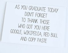 Funny Graduation Wishes  Congratulations Messages And Quotes
